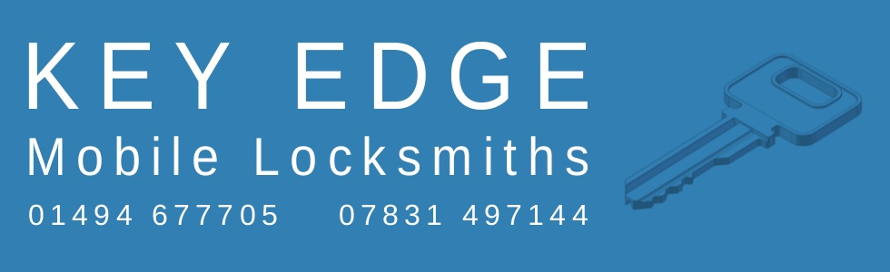 Key Edge Mobile Locksmiths